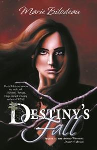 2fa40-destinysfall_cover_front